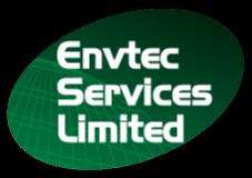 Envtec Services Ltd